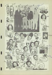 Page 81, 1950 Edition, Madisonville High School - Tornado Yearbook (Madisonville, TN) online yearbook collection