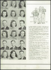 Page 16, 1942 Edition, Litton High School - Littonian Yearbook (Nashville, TN) online yearbook collection