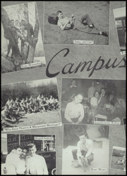 Page 13, 1944 Edition, Litton High School - Littonian Yearbook (Nashville, TN) online yearbook collection