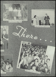 Page 14, 1944 Edition, Litton High School - Littonian Yearbook (Nashville, TN) online yearbook collection