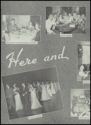 Page 15, 1944 Edition, Litton High School - Littonian Yearbook (Nashville, TN) online yearbook collection