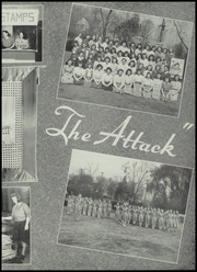 Page 16, 1944 Edition, Litton High School - Littonian Yearbook (Nashville, TN) online yearbook collection