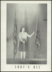 Page 5, 1944 Edition, Litton High School - Littonian Yearbook (Nashville, TN) online yearbook collection