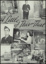 Page 6, 1944 Edition, Litton High School - Littonian Yearbook (Nashville, TN) online yearbook collection