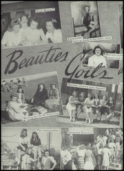 Page 9, 1944 Edition, Litton High School - Littonian Yearbook (Nashville, TN) online yearbook collection