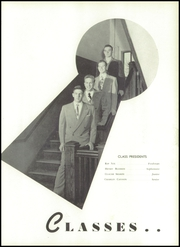 Page 17, 1950 Edition, Litton High School - Littonian Yearbook (Nashville, TN) online yearbook collection