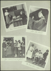 Page 9, 1950 Edition, Litton High School - Littonian Yearbook (Nashville, TN) online yearbook collection