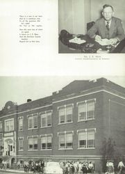 Page 9, 1952 Edition, Litton High School - Littonian Yearbook (Nashville, TN) online yearbook collection
