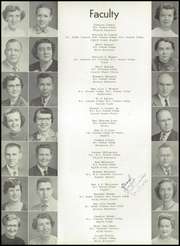 Page 16, 1957 Edition, Litton High School - Littonian Yearbook (Nashville, TN) online yearbook collection