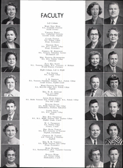 Page 17, 1958 Edition, Litton High School - Littonian Yearbook (Nashville, TN) online yearbook collection