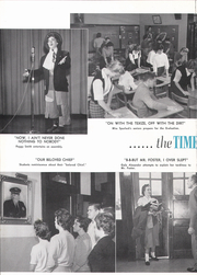 Page 12, 1959 Edition, Litton High School - Littonian Yearbook (Nashville, TN) online yearbook collection