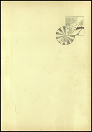 Page 3, 1944 Edition, Central High School - Megaphone Yearbook (Nashville, TN) online yearbook collection