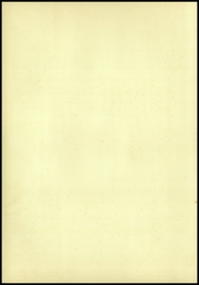 Page 4, 1944 Edition, Central High School - Megaphone Yearbook (Nashville, TN) online yearbook collection