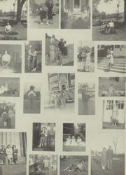 Page 12, 1952 Edition, Central High School - Megaphone Yearbook (Nashville, TN) online yearbook collection