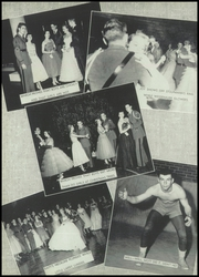 Page 128, 1954 Edition, Baylor High School - Klif Klan (Chattanooga, TN) online yearbook collection