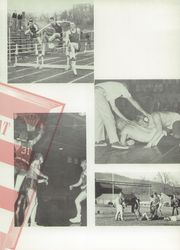 Page 11, 1958 Edition, Baylor High School - Klif Klan (Chattanooga, TN) online yearbook collection