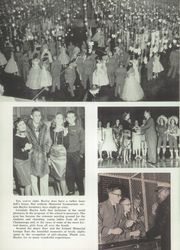 Page 12, 1958 Edition, Baylor High School - Klif Klan (Chattanooga, TN) online yearbook collection