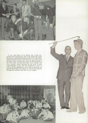 Page 14, 1958 Edition, Baylor High School - Klif Klan (Chattanooga, TN) online yearbook collection
