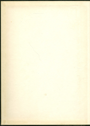 Page 2, 1958 Edition, Baylor High School - Klif Klan (Chattanooga, TN) online yearbook collection