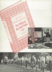 Page 6, 1958 Edition, Baylor High School - Klif Klan (Chattanooga, TN) online yearbook collection