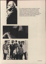 Page 13, 1972 Edition, Baylor High School - Klif Klan (Chattanooga, TN) online yearbook collection