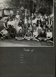 Page 6, 1965 Edition, South Fulton High School - Devilier Yearbook (South Fulton, TN) online yearbook collection