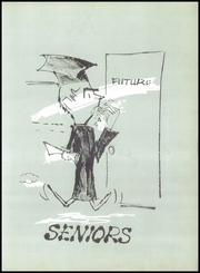 Page 17, 1960 Edition, Wayne County High School - Wildcat Yearbook (Waynesboro, TN) online yearbook collection