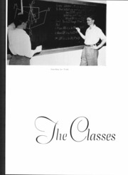 Page 10, 1946 Edition, Donelson High School - Crest Yearbook (Nashville, TN) online yearbook collection