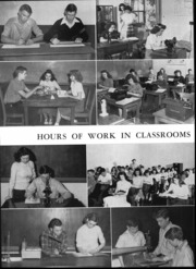 Page 7, 1947 Edition, Donelson High School - Crest Yearbook (Nashville, TN) online yearbook collection