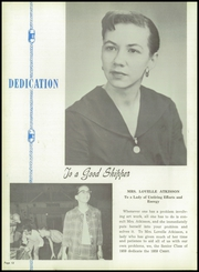 Page 16, 1959 Edition, Donelson High School - Crest Yearbook (Nashville, TN) online yearbook collection