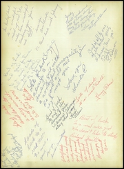Page 4, 1959 Edition, Donelson High School - Crest Yearbook (Nashville, TN) online yearbook collection