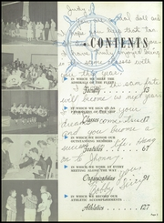 Page 9, 1959 Edition, Donelson High School - Crest Yearbook (Nashville, TN) online yearbook collection