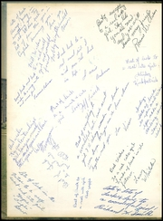 Page 2, 1960 Edition, Donelson High School - Crest Yearbook (Nashville, TN) online yearbook collection