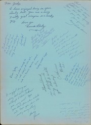 Page 4, 1961 Edition, Donelson High School - Crest Yearbook (Nashville, TN) online yearbook collection