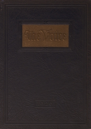 Page 1, 1926 Edition, Knoxville High School - Trojan Yearbook (Knoxville, TN) online yearbook collection