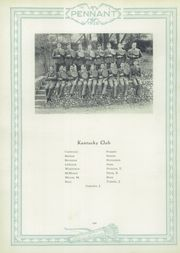 Page 144, 1928 Edition, McCallie High School - Pennant Yearbook (Chattanooga, TN) online yearbook collection