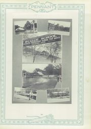 Page 149, 1928 Edition, McCallie High School - Pennant Yearbook (Chattanooga, TN) online yearbook collection