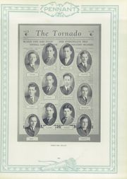 Page 151, 1928 Edition, McCallie High School - Pennant Yearbook (Chattanooga, TN) online yearbook collection