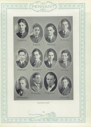Page 153, 1928 Edition, McCallie High School - Pennant Yearbook (Chattanooga, TN) online yearbook collection