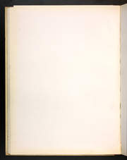 Page 68, 1941 Edition, McCallie High School - Pennant Yearbook (Chattanooga, TN) online yearbook collection