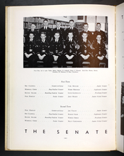 Page 70, 1941 Edition, McCallie High School - Pennant Yearbook (Chattanooga, TN) online yearbook collection