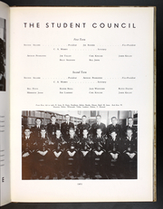 Page 71, 1941 Edition, McCallie High School - Pennant Yearbook (Chattanooga, TN) online yearbook collection