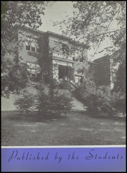 Page 6, 1942 Edition, McCallie High School - Pennant Yearbook (Chattanooga, TN) online yearbook collection