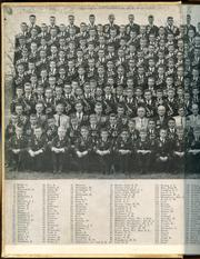 Page 2, 1956 Edition, McCallie High School - Pennant Yearbook (Chattanooga, TN) online yearbook collection