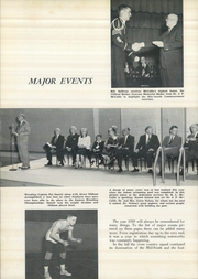 Page 6, 1959 Edition, McCallie High School - Pennant Yearbook (Chattanooga, TN) online yearbook collection