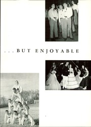 Page 13, 1960 Edition, McCallie High School - Pennant Yearbook (Chattanooga, TN) online yearbook collection