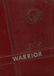 Page 1, 1945 Edition, Rogersville High School - Warrior Yearbook (Rogersville, TN) online yearbook collection