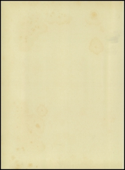 Page 4, 1949 Edition, Trousdale County High School - Stepping Stone Yearbook (Hartsville, TN) online yearbook collection