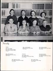 Page 17, 1960 Edition, Trousdale County High School - Stepping Stone Yearbook (Hartsville, TN) online yearbook collection