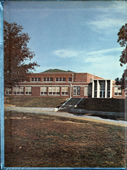 Page 2, 1960 Edition, Trousdale County High School - Stepping Stone Yearbook (Hartsville, TN) online yearbook collection